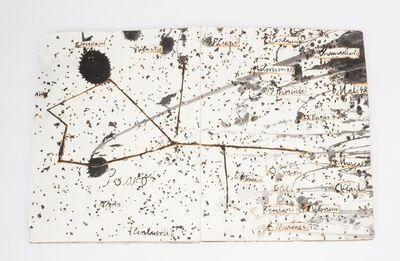 Anselm Kiefer, 'The Secret Life of Plants', 1998