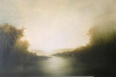 Hiro Yokose, 'Untitled (#5344)', 2015