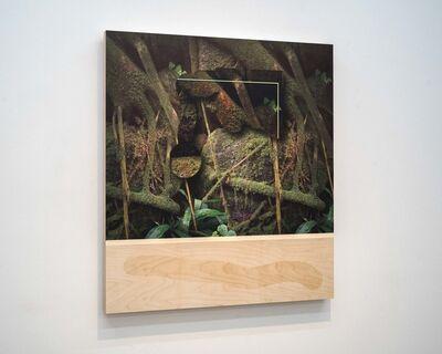 Mark Dorf, 'Landscape 06', 2017