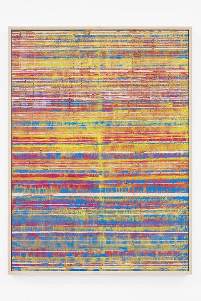 "Eduardo Terrazas, '9.11, from the series ""Universe""', 2009"