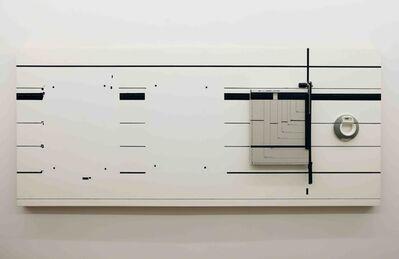 Liu Wei 刘韡 (b. 1972), 'Untitled', 2011