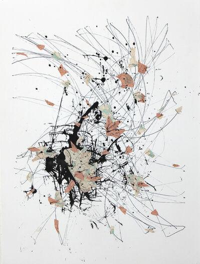 Peter Foucault, 'Afterglow #1', 2014