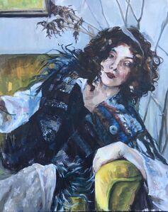 Christina Disington, 'Untitled', 2020