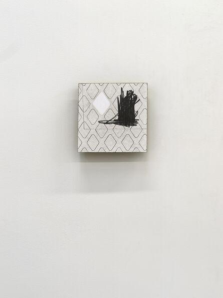 Paul Wallach, 'VITAE', 2020