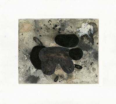 Charles Arnoldi, 'Untitled #46', 1998