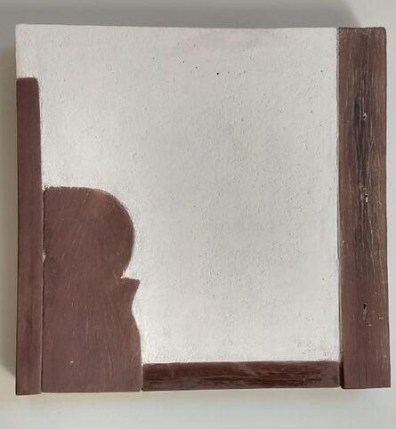 José Ivacy, 'Confinement Objects 02', 2020