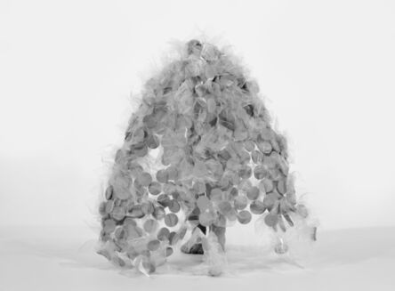 Candice Jewell, 'Untitled 3', 2019