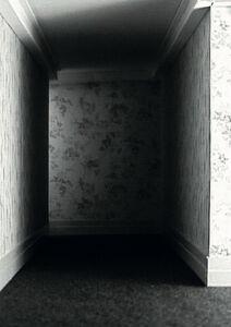 Jonas Dahlberg, 'Untitled (Vertical Sliding)', 2001