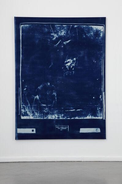 Richard Dupont, 'Untitled', 2017