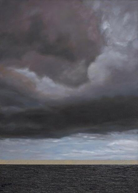 Frédéric Choisel, 'Elpis /Hope ', 2016