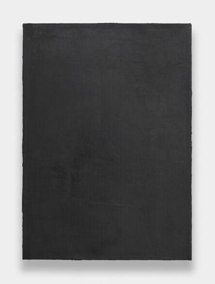 David Schutter, 'NGS C3', 2009