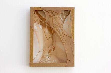 Enam Gbewonyo, 'Untitled I', 2019