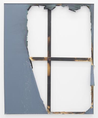 Kasper Sonne, 'Borderline (New Territory) No. 20', 2013