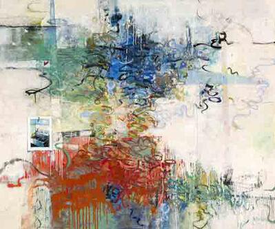 Leslie Allen, 'Twins', 2013