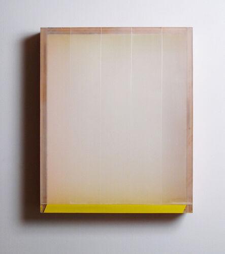 Heather Hutchison, 'Light Leak', 2012
