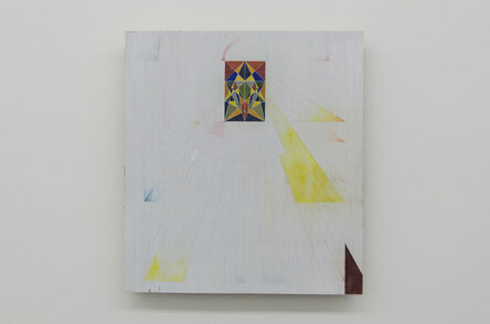 Sarah Chilvers, 'Untitled (BC_SC2016_26)', 2014-2016
