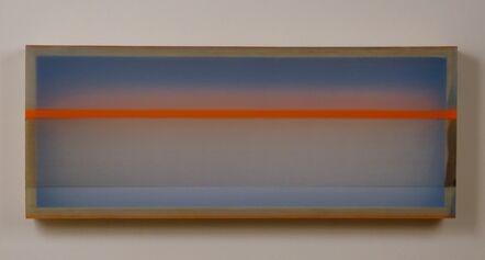 Heather Hutchison, 'Under the Same Sky', 2017
