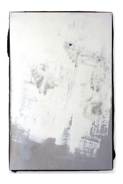 Michaela Zimmer, '140803', 2014