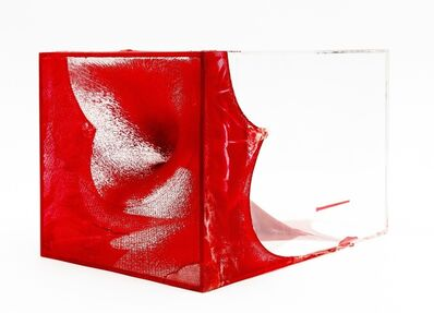 Anish Kapoor, 'Untitled', 2003