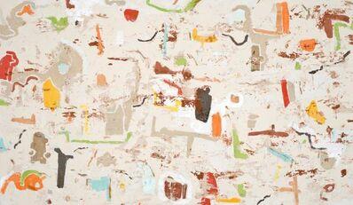 Julie Poulsen, 'Scatter trove #2', 2015
