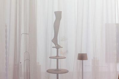 Rodrigo Matheus, 'Scene Game', 2016