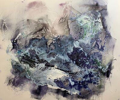 """Annette Woelfel, '""""Untitled""""', 2020"""