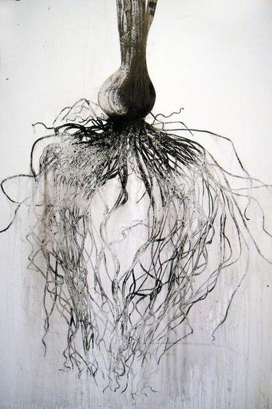 Heidi Jung, 'Onion', 2014