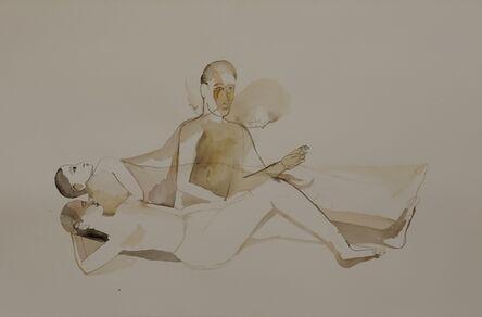 Yoav Hirsch, 'Untitled', 2014
