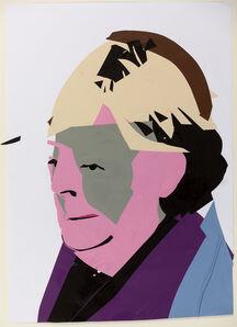 Erik Van Lieshout, 'Untitled', 2020