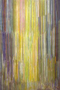 Bryan McFarlane, 'Sun with Rain', 2020