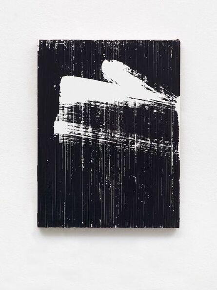 "Gregor Hildebrandt, 'Il Carro Funebre""', 2016"
