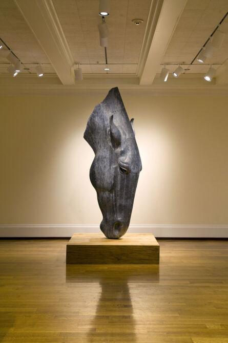 Nic Fiddian-Green, 'Still Water', 2010