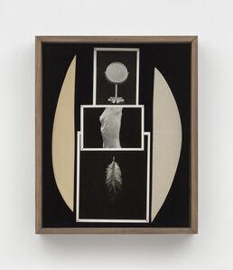 Sheree Hovsepian, 'Poiesis', 2021