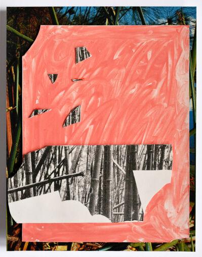 Marjolijn De Wit, 'Untitled (MDW021)', 2015