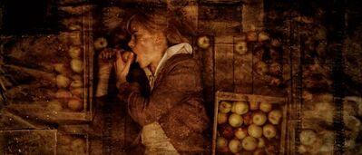 Lars von Trier, 'Dogville, Escape', 2003 -2021