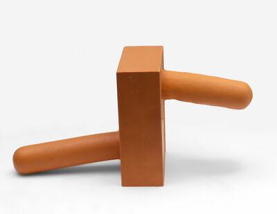 Shreyas Karle, 'He-She Object', 2012