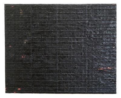 Sopheap Pich, 'The Dark Field', 2017