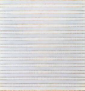 Johnnie Winona Ross, 'Salt Creek Seeps', 2004
