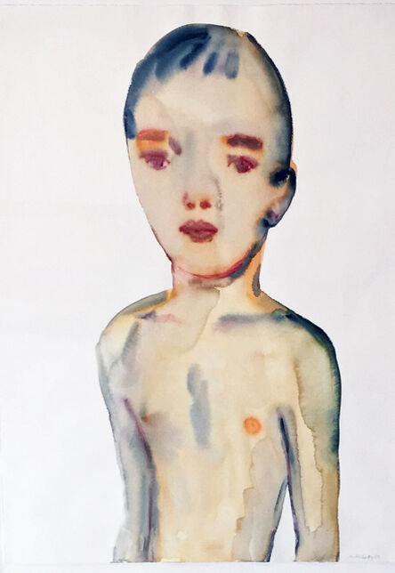 Kim McCarty, 'Boy', 2003