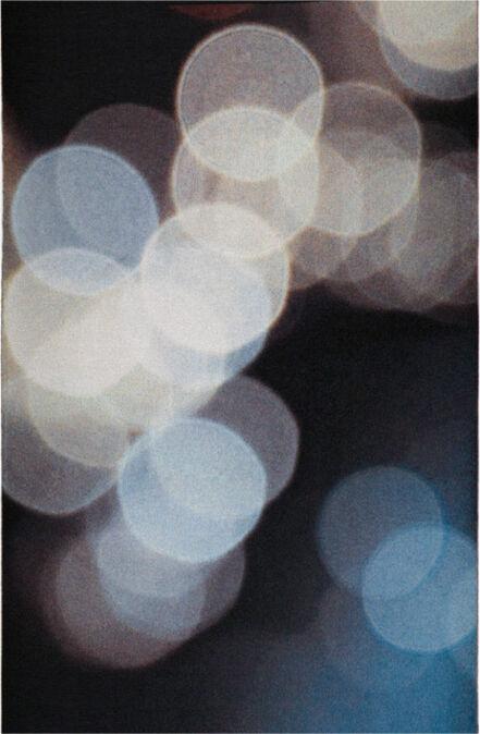 Grethe Sørensen, 'Headlights 3', 2013