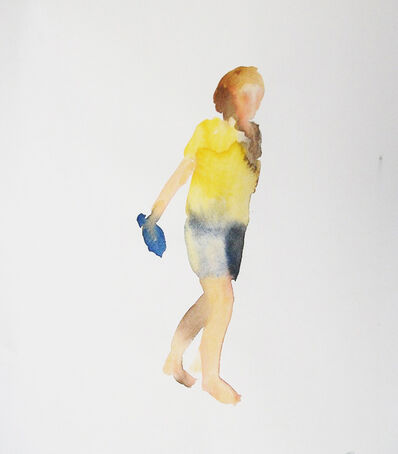 Anna Bjerger, 'Untitled', 2010
