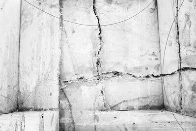 Gin Rimmington Jones, 'Michelangelo's Room', 2020
