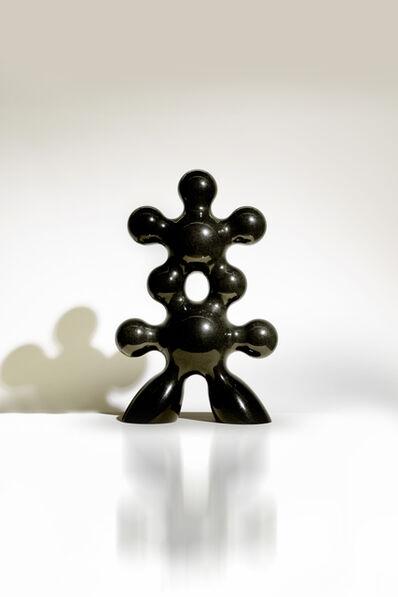 Masayuki Koorida, 'Untitled', 2009
