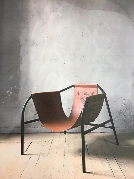 Universidad Anáhuac, 'Gregorio Chair', 2017