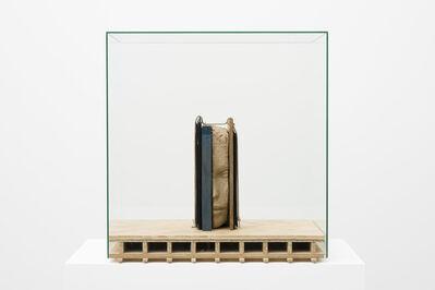 Mark Manders, 'Floor Fragment', 2019