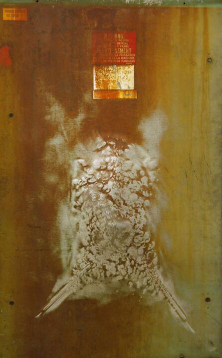 Hijo Nam, 'Untitled', 2012