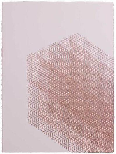 Paul Edmunds, 'Window', 2017