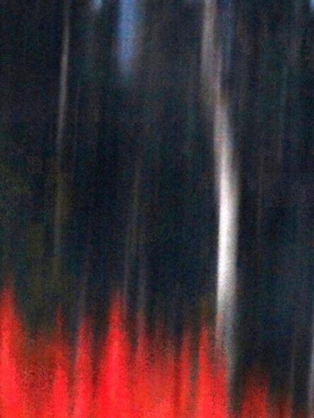 Anne Pharel, 'Sub Noctem 79', 2014