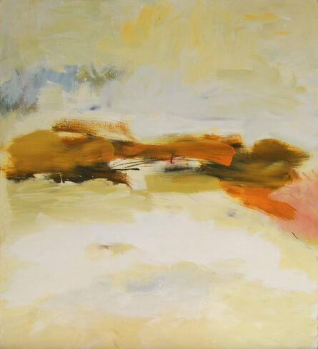 Luc Leestemaker, 'Road to Abadiania.no.1'