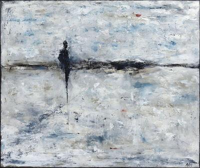 Mark Acetelli, 'Long Way Home', 2020